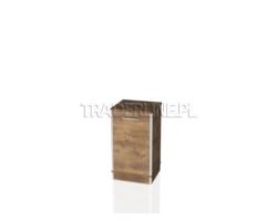 Lada kasowo-magazynowa 50x45x90cm