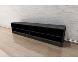 Szafka, magazynek otawarty z półką, 200x45x45cm
