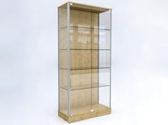 Gabloty szklane