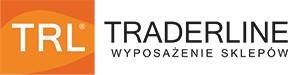 TRL Trader Line